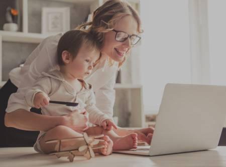 Équilibre vie pro et vie perso - Concilier votre vie privée et votre vie professionnelle  