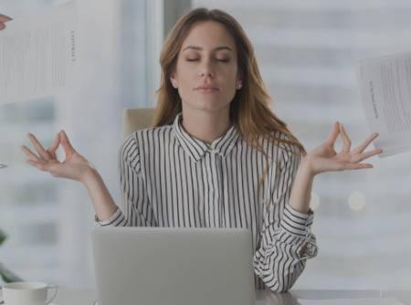 Gestion du stress au travail - Apprendre à gérer son stress au travail |