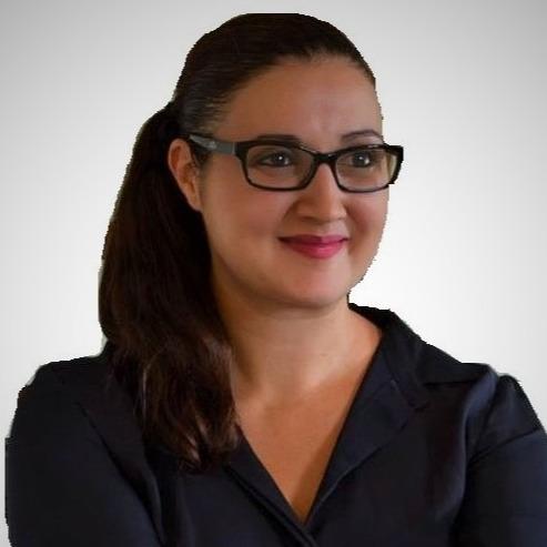 Jessica COLLEONI