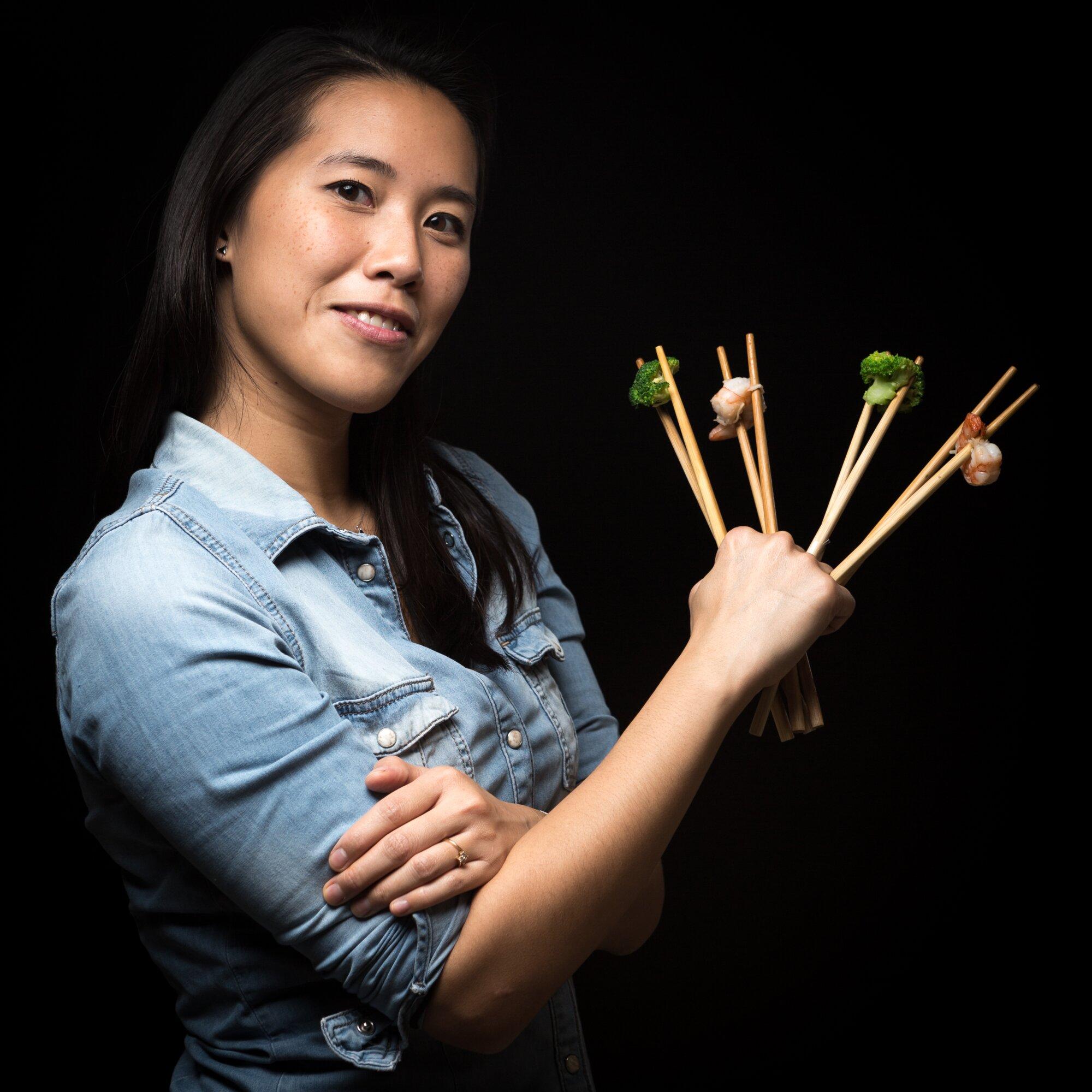 Diana Chao