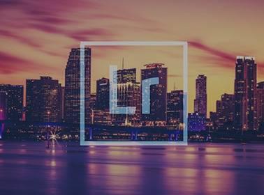Lightroom CC (Cloud) : les Fondamentaux - Apprendre à gérer et éditer ses photos depuis le Cloud |
