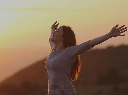Auto-hypnose : Confiance en soi - Travailler la confiance en soi avec l'auto-hypnose |