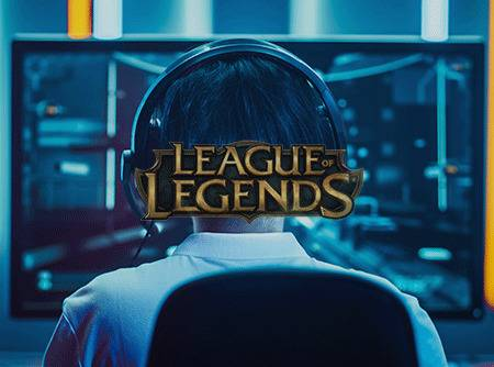 League of Legends - Apprendre à jouer à League of Legends |