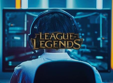 League of Legends - Apprendre à jouer à League of Legends |