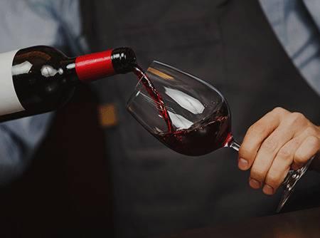 Œnologie : les Fondamentaux - Apprendre à choisir, conserver, servir et déguster le vin |
