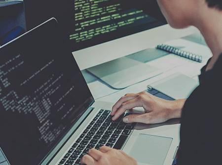 Maîtriser la Console de développement - Comprendre et utiliser les outils de la Console |