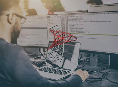 SQL Server : Corruption et détection d'une Base de données