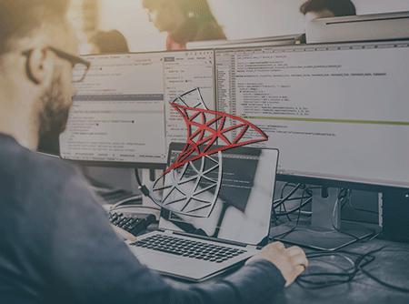 SQL Server : les Fondamentaux - Découvrir SQL Server (débutant) |