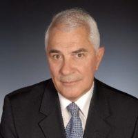 Alain Sanchez