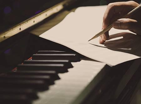 L'harmonie des notes - Apprendre et comprendre la mécanique de l'harmonie |