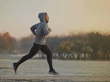 L'évaluation sportive aérobie - Réaliser et comprendre un test d'effort aérobie |