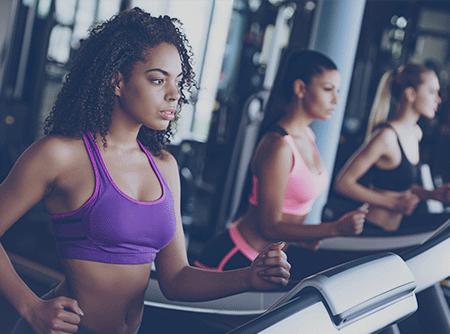 Marche Active - Niveau 3 - Améliorer son endurance et sa vitesse de marche active avec ce cours avancé |