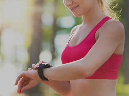 Entraînement et fréquence cardiaque - Comprendre, analyser et utiliser la fréquence cardiaque lors d'un entraînement |