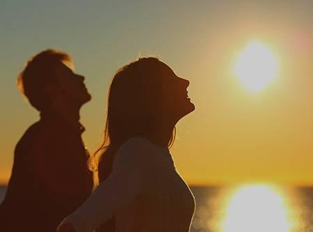 Apprendre à vivre avec ses émotions - Libérer la ménagerie qui vit en vous |