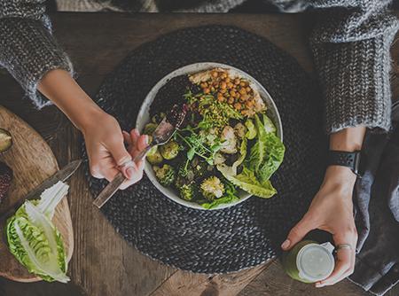 Micro-nutrition et énergie - Comprendre et utiliser la micro-nutrition pour retrouver son énergie |