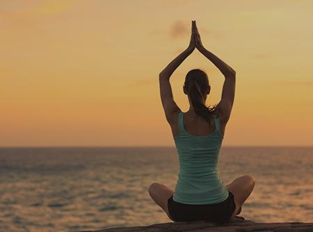 Relaxation Biodynamique - Relaxer son corps et son esprit |