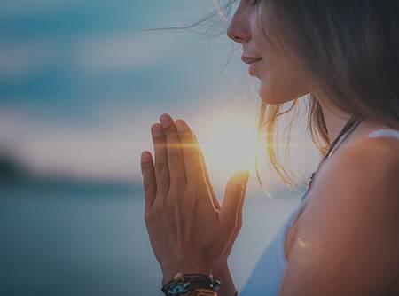 Tao Respiratoire - Échauffer son corps avant l'effort et faire circuler son énergie vitale |