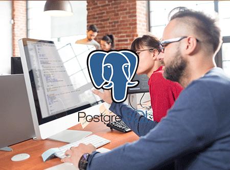 PostgreSQL : les Fondamentaux - Découvrir PostgreSQL et en maîtriser les bases |