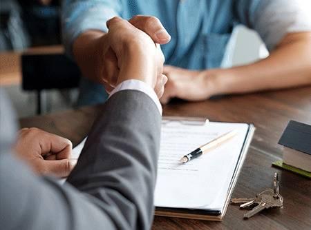 La négociation : désaccord et compromis - Apprendre les mécanismes et les clés d'une négociation constructive  