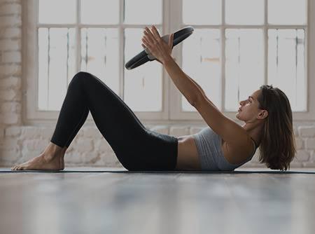 Spécial Muscle de la taille - Travailler les muscles de sa taille |