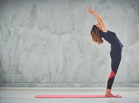 Spécial Muscles Dorsaux - Travailler les muscles de son dos |