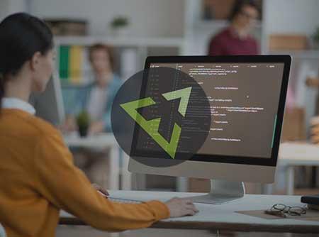 Coder avec Emmet - Apprendre à utiliser Emmet pour gagner en productivité  