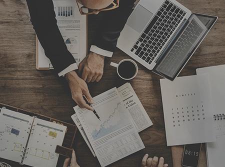 Comment faire son business plan