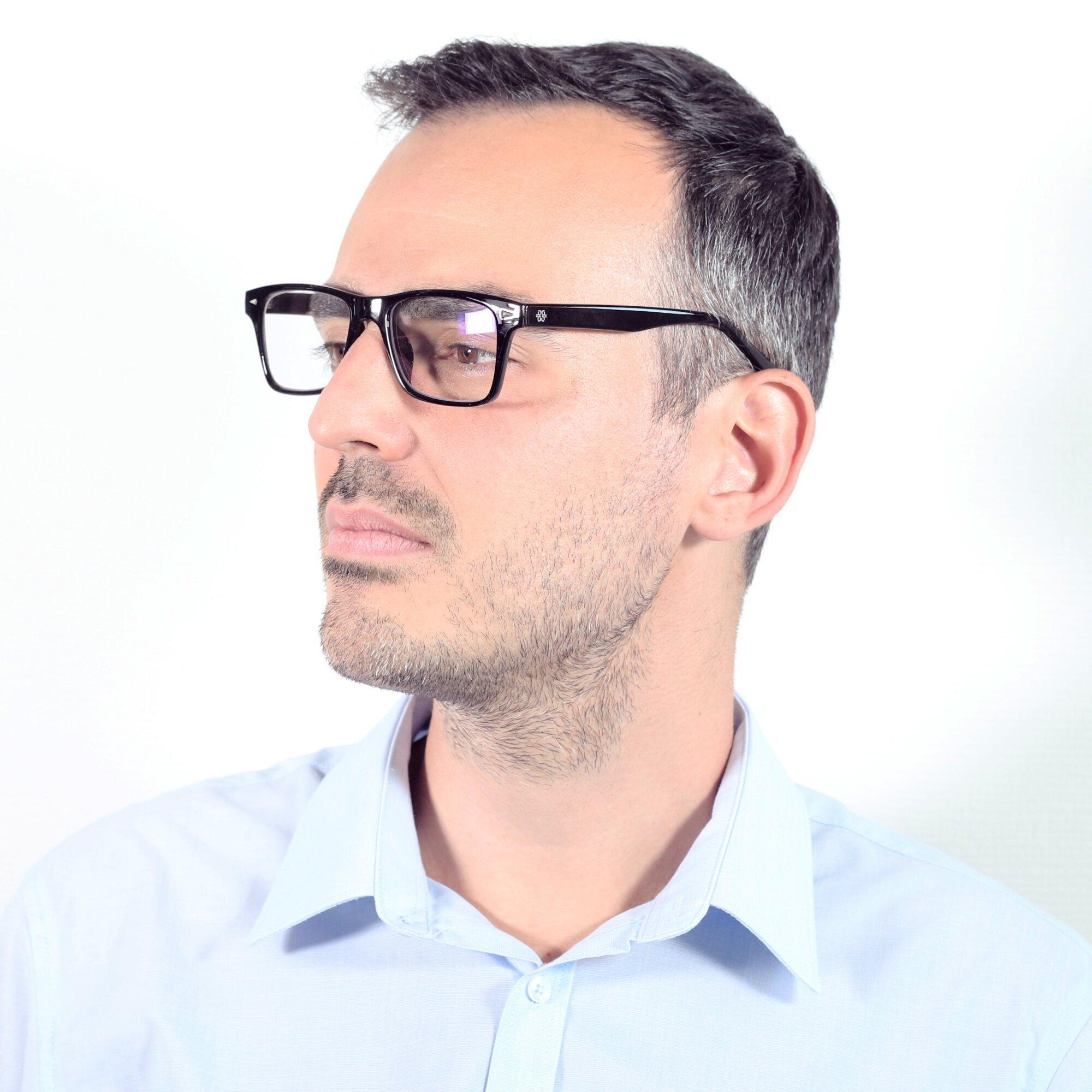 Matthieu Blanco