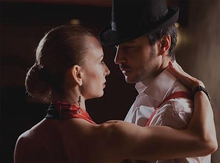 Salsa : les Fondamentaux - Apprendre à danser la Salsa |