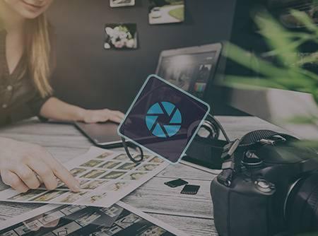 Photoshop Elements 2019 : les Fondamentaux - Découvrir Photoshop Elements 2019 |