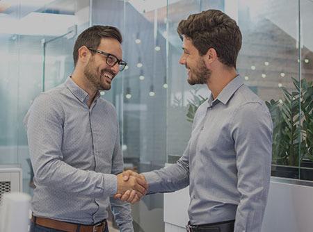 Négociation : les Fondamentaux