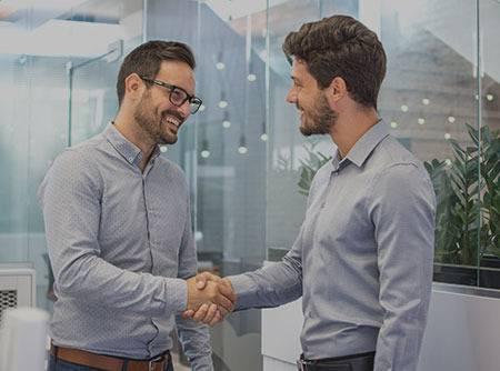 Négociation : les Fondamentaux - Apprendre l'art de la négociation |