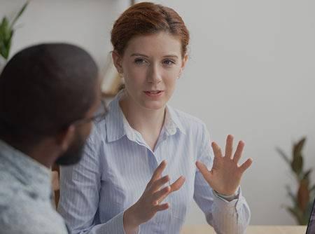 Persuader et convaincre pour réussir - Apprendre à être convaincant |