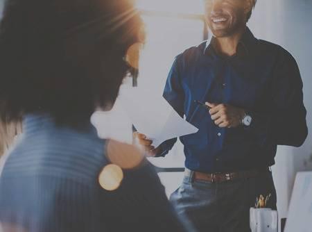 Développer son intelligence émotionnelle - Apprendre à gérer ses émotions et celles des autres |