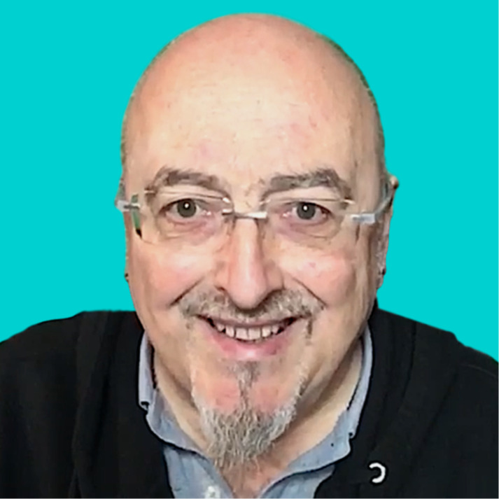 Bruno De Chénerilles