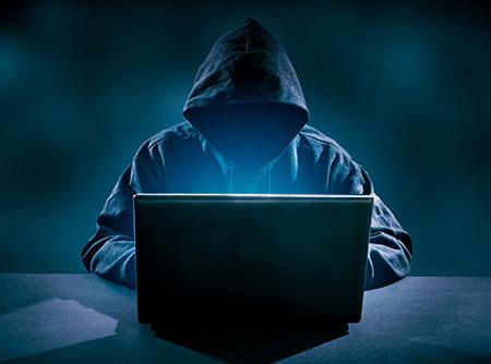 Hacking éthique : Les attaques des comptes Facebook