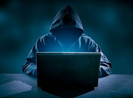 Hacking éthique : Les attaques des comptes Facebook - Apprendre à exploiter les failles du réseau social Facebook pour protéger votre compte |
