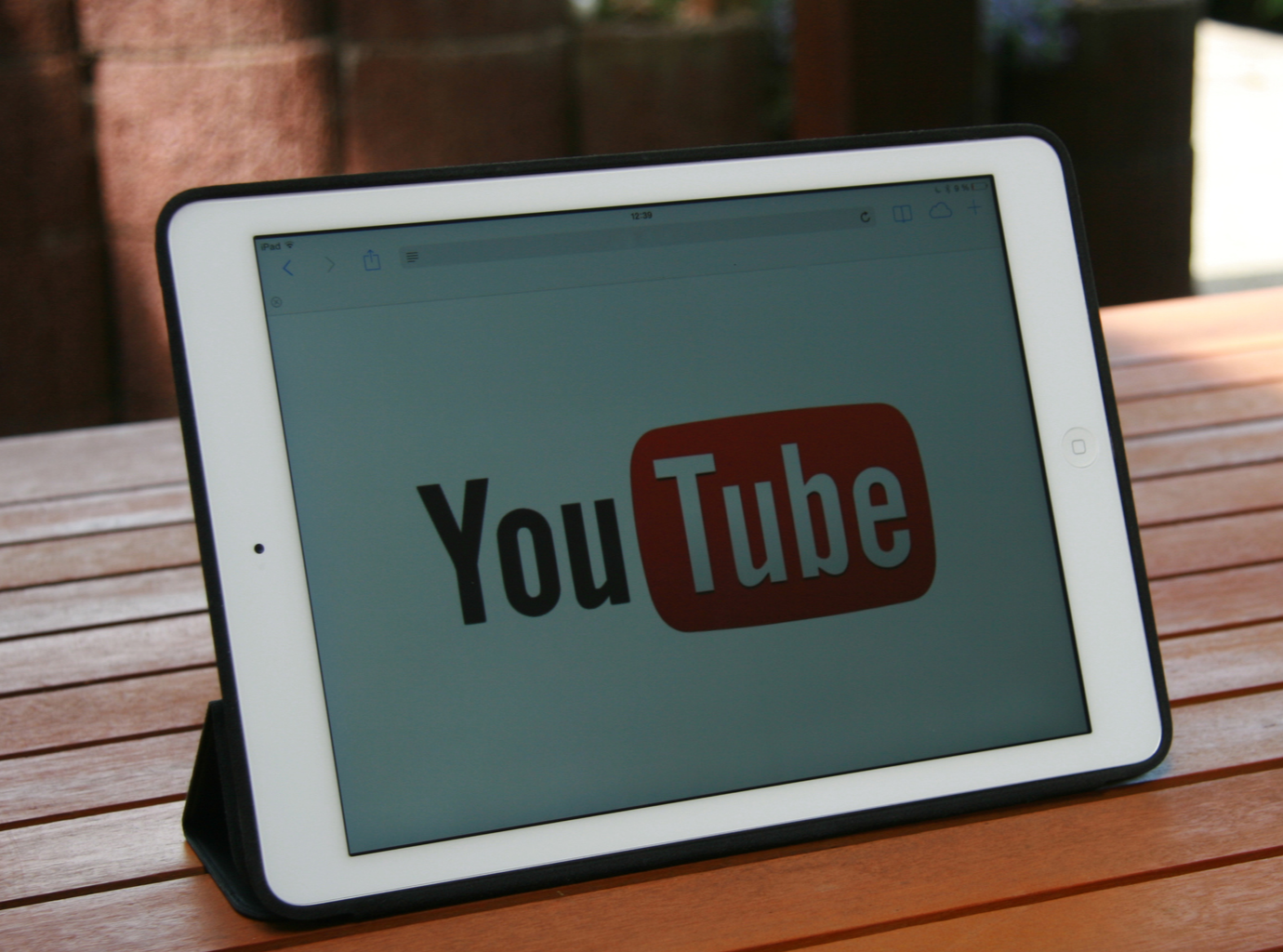 YouTube Marketing : les Fondamentaux
