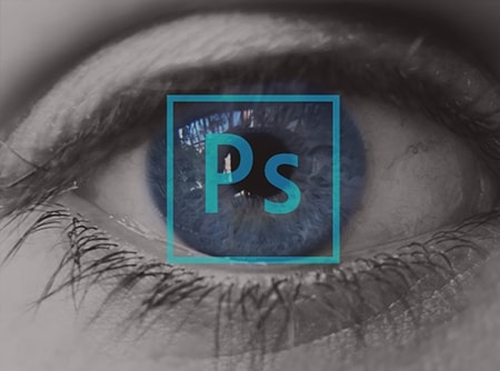Photoshop CS6 : les Fondamentaux