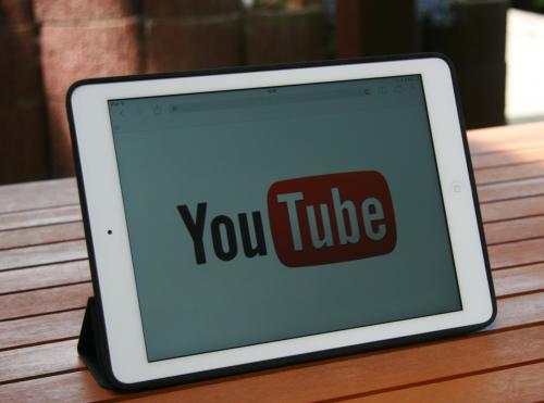 YouTube Marketing : les Fondamentaux - Développer son entreprise avec le YouTube Marketing  