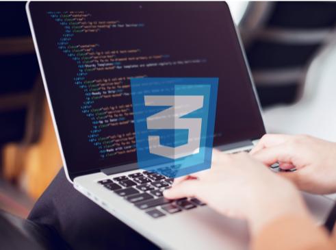 Animer des éléments HTML grâce au CSS