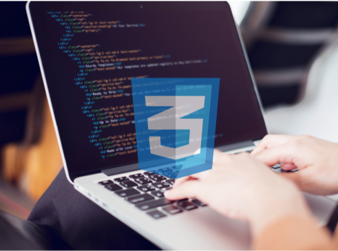 Animer des éléments HTML grâce au CSS - Créer des animations pour votre site web sans JavaScript |