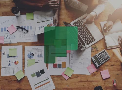 Microsoft Planner : les Fondamentaux - Apprendre à gérer ses tâches en équipe avec Microsoft Planner |
