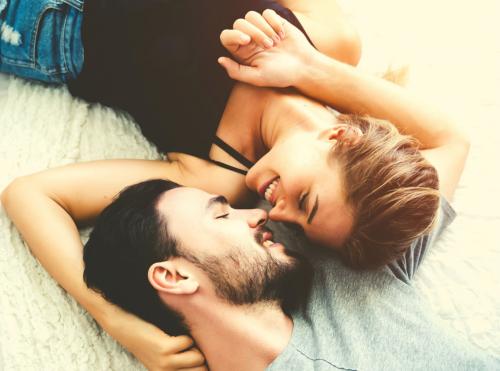 Méditations pour couple : Renforcer l'intimité - Développer l'intimité de sa relation en ligne |