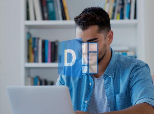 Microsoft Delve : les Fondamentaux - Rechercher et organiser des informations sur Microsoft Delve en ligne  