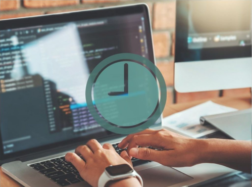 Librairie Moment.js : les Fondamentaux - Manipuler les dates en JavaScript avec Moment.js en ligne |