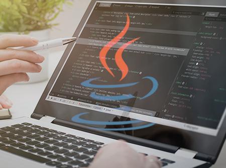 Java : Bases de données avec JDBC, Hibernate et JPA