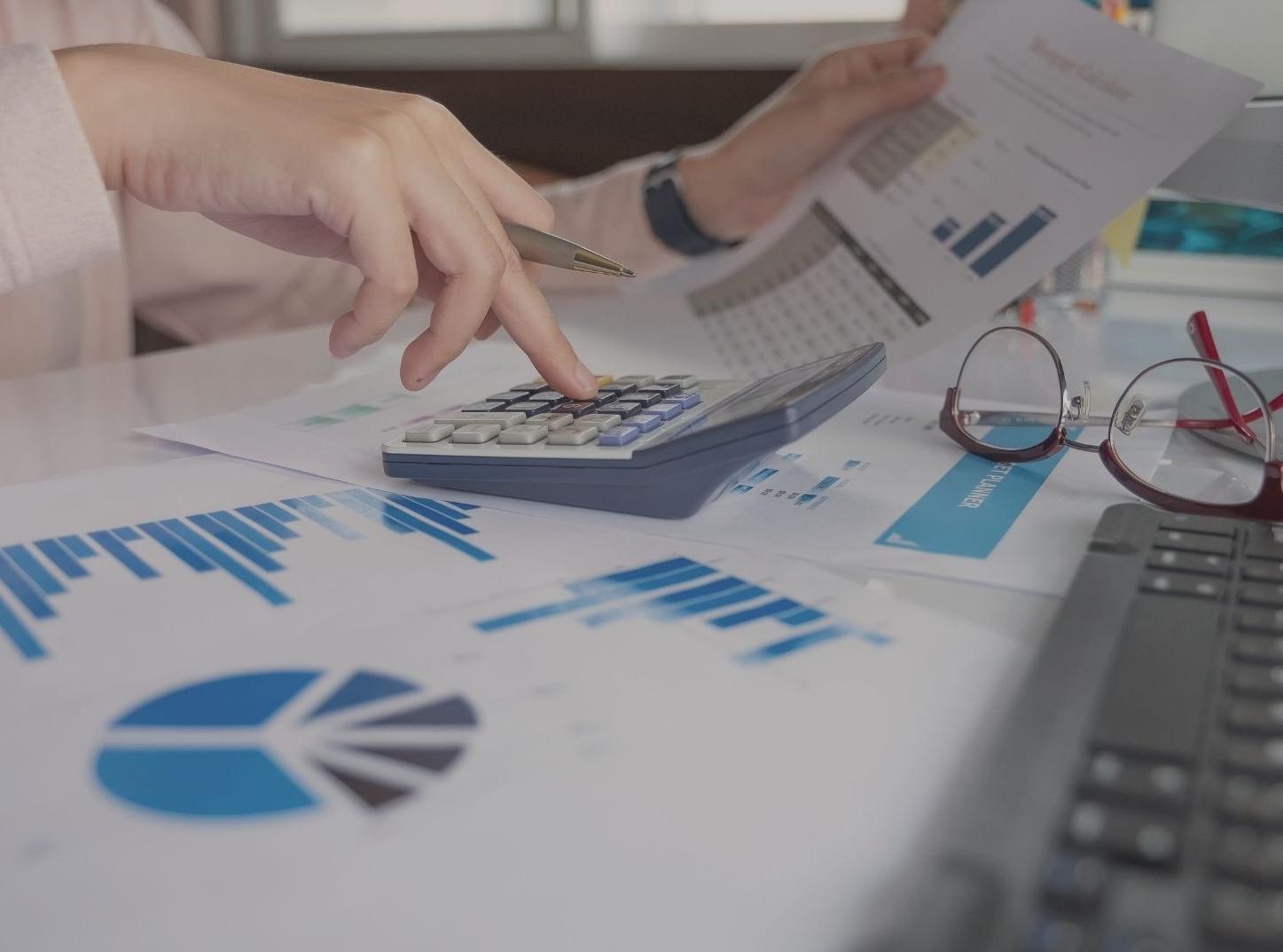 Finance d'entreprise : les Fondamentaux