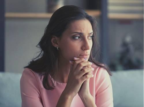 Stress et charge mentale - Gérer le stress et soulager la charge mentale en ligne