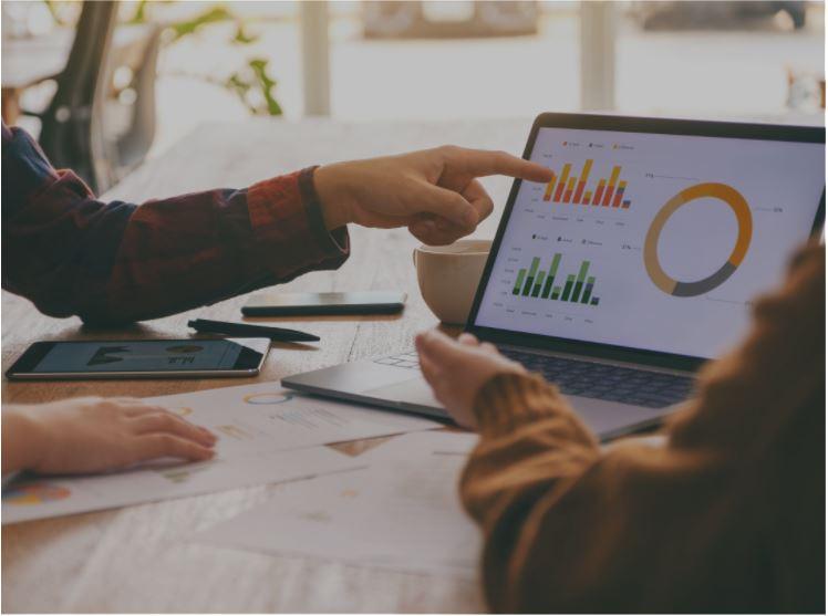 Data Marketing : les Fondamentaux